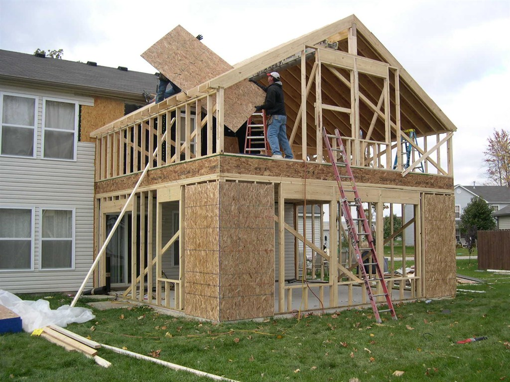 Image result for home addition